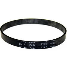 Kenmore Vacuum Belt  # 20-5275 And 4369591 - 1 Belt