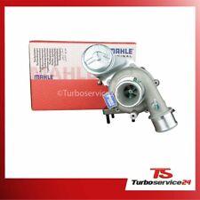 Neuer Original Mahle Turbolader LANCIA DELTA 844 1.4 88kW 120PS 009TC18592000