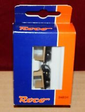 Roco Case 2 Carts for Wood Mine, New in Box 34604