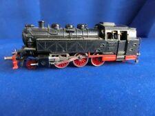 F3067) Modelleisenbahn Spur H0  Dampf Lokomotive Gützold  64511