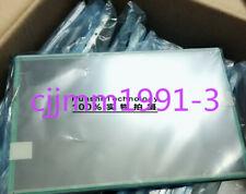 1PC NEW  SHARP LCD Display LQ121S1LG45 12.1 INCH