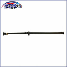 BRAND NEW DRIVESHAFT PROP SHAFT FOR FORD FUSION LINCOLN MKZ MERCURY MILIAN