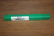 """5/8"""" Precision Twist Drill Bit 051340"""