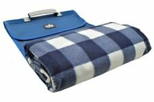 Royal Picnic Blanket