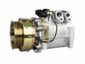 A/C Compressor For 94-99 Mitsubishi Dodge 3000GT Diamante Stealth 3.0L V6 XN14R1