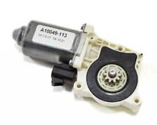 AMP Research PowerStep Replacement Motor 80-03129-90 | White Case | 3 Bolt Mount