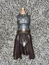 Marvel Legends BAF Allfather Torso