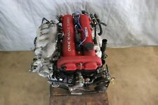 Complete Engines for Mazda Miata for sale | eBay