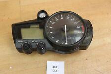 Yamaha YZF-R1 RN09 02-03 5PW-83500-00 Instrumente 318-056