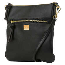 429d84bc8d03 Kooba Pebbled Bags   Handbags for Women