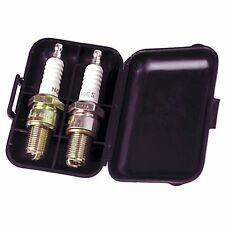 SPI Spark Plug Caddy Banshee Blaster Raptor Warrior 250R 400EX 450R Z400 12-114