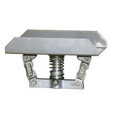 The-Eliminator (RECTANGULAR) Spinner Plate for Feeders