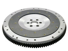 Clutch Flywheel Aluminum PC Nis1 Fidanza 143281 Datsun
