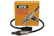 NTK-NGK Sonda Lambda OZA628U3