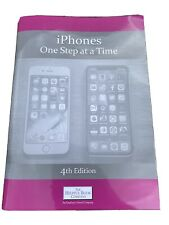 iPhone One Step At A Time Guide Tips, Tricks, Features, Guides, Helps & Support