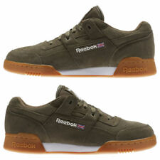 69b1c950802fc Reebok Green Athletic Shoes for Men for sale