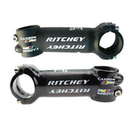 Ritchey wcs Factory Supply  Aluminum Alloy Packaged Carbon Road MTB Bicycle Stem
