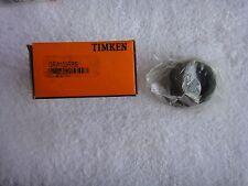 NIB Timken Bearing    GRA103RRB