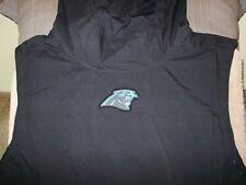 the best attitude 9bf12 9d6a4 Nike Carolina Panthers NFL Jackets for sale | eBay