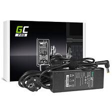 Netzteil / Ladegerät für Acer Aspire E1-772G-54208G1TMNSK E5-575G-30ZJ Laptop