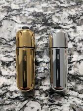 High Speed Mini Bullet Vibrator Waterproof Batteries Included Wholesale Lots
