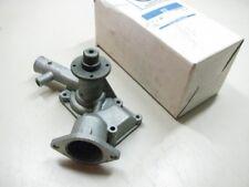 ORIGINAL GM Vauxhall Chevette 1.2 Bedford Chevanne Wasserpumpe 93893272 NEU