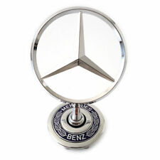 MERCEDES-BENZ STELLA STAR COFANO emblema v140 w140 Classe S a1408800286