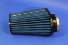 Air Filter-VIN: T Mopar 68256672AA