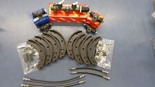 VW STANDARD Bug Type 1 Brake Repair Kit