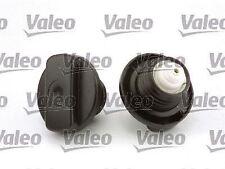 VALEO 745378 Cap, fuel tank for OPEL VW DAEWOO ALFA JEEP HONDA FORD SEAT TOYOTA