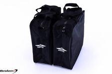 Harley Davidson Heritage Softail Sideliners By Bestem SYDNEY