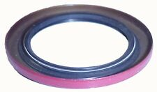 Transfer Case Input Shaft Seal-AR4 PTC PT1992