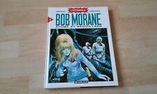 INTEGRALE BOB MORANE TOME 1