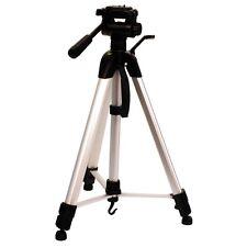 75 Tripod with 3-Way Panhead fit Canon 7D 70D 60D 6D 5D T5i T6i T4i SL1 Cameras