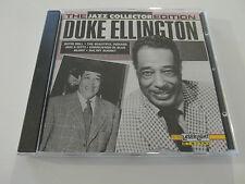Jazz Collector - Duke Ellington (CD Album) Used very good
