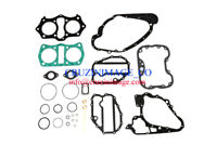YAMAHA TX750 ENGINE GASKET  SET NEW CI-TX750GS