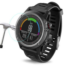 Tempered Glass Film Screen Protector HD Protector for GARMIN Fenix3 Ultra thin