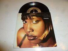 "MICHELLE GAYLE - Sweetness - 1994 UK 3-track 7"" Vinyl Single"
