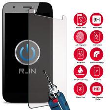 pour Blu Life XL 3G - Véritable Protection écran en Verre Trempé