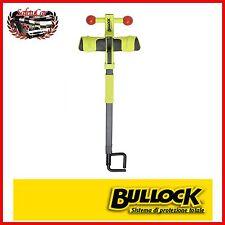 Antifurto Universale Blocca Pedale e Volante - Bullock Absolute 146981