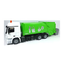 Camion de la basura 1 50 siku 2938