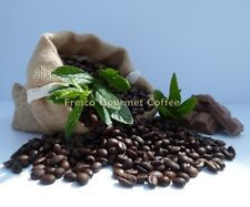 Chocolate Mint Decaffeinated Flavoured Beans/Ground Coffee