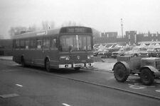 London Country npd165l hitchin c74 6x4 Quality London Bus Photo
