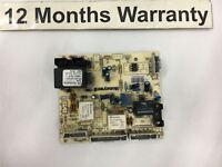 172548 Ideal Mini europa PCB 12m warranty