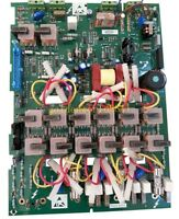 AH385851U002 DC 590C Power Drive Board for industry use