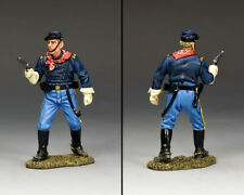 King and Country Lieutenant Pennel KX023 (pre-order)