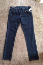 Gap Under Bump Bootcut Maternity Jeans   eBay