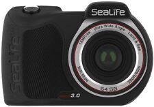 Fachhändler: Sealife Micro 3.0 64GB