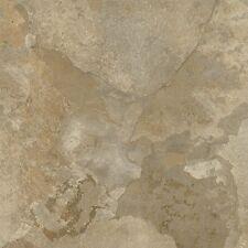 Vinyl Floor Tiles Self Adhesive Peel And Stick Stone Bathroom Flooring 12x12