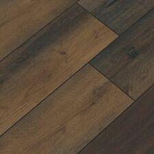 "Rigid Core Flooring 9""x60"" Xl Cyrus Hawthorne-Msi Everlife-1= 22.44 Sf (1=1 Box)"